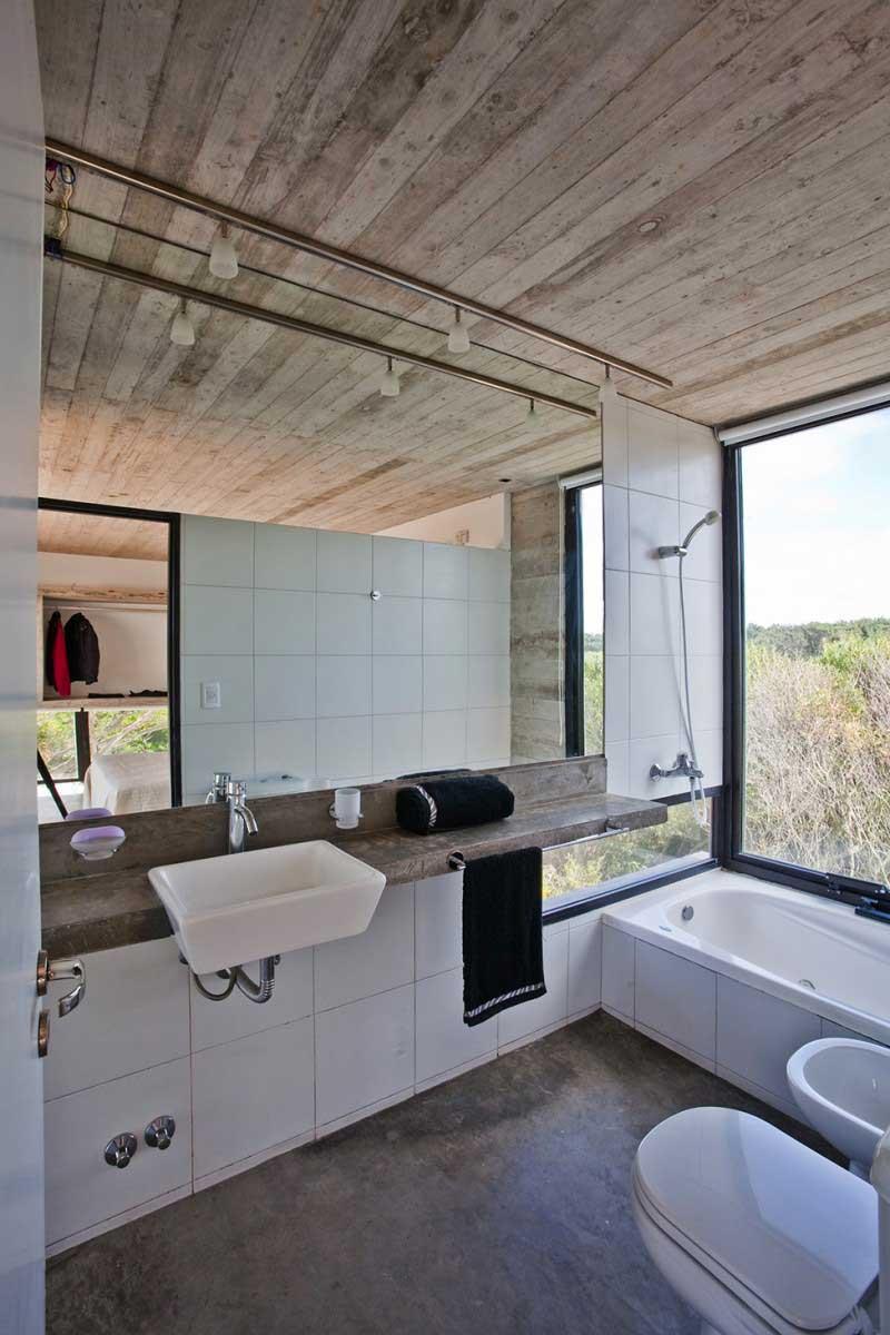 Maison-en-beton-en-argentine-26