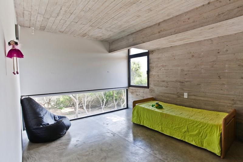 Maison-en-beton-en-argentine-27