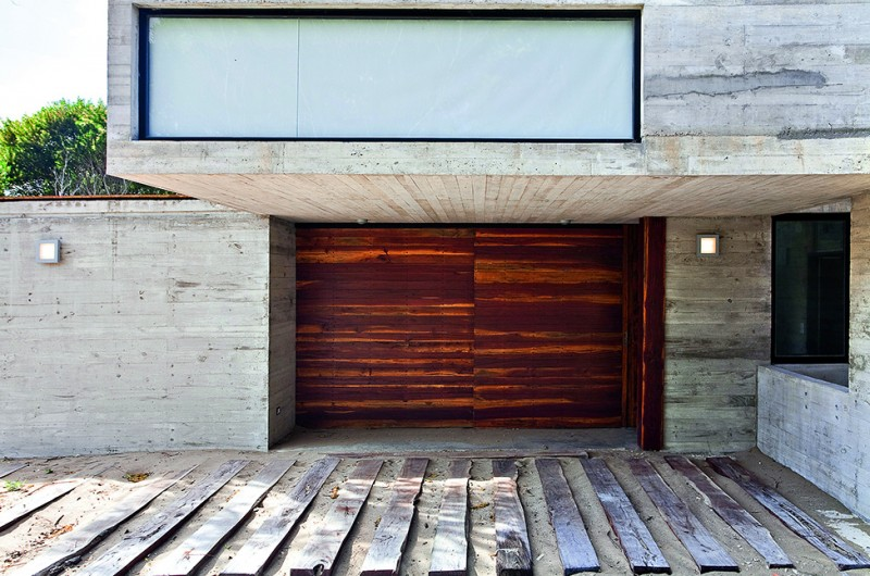 Maison-en-beton-en-argentine-28