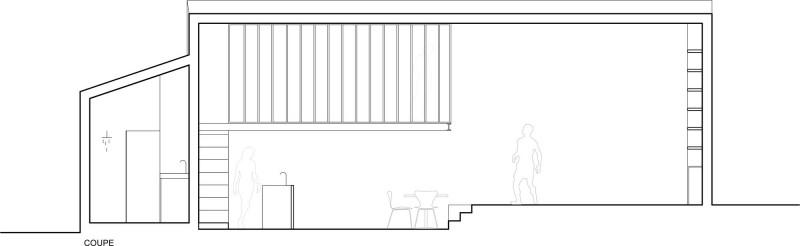atelier-transforme-en-loft-paris-12