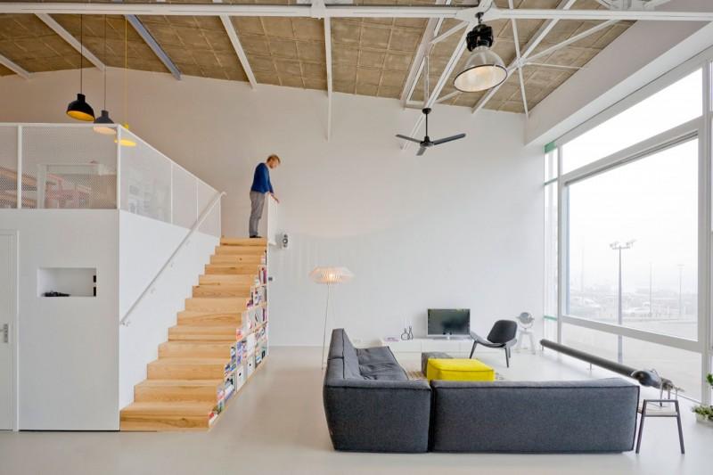 loft-ancienne-cantine-amsterdam-02