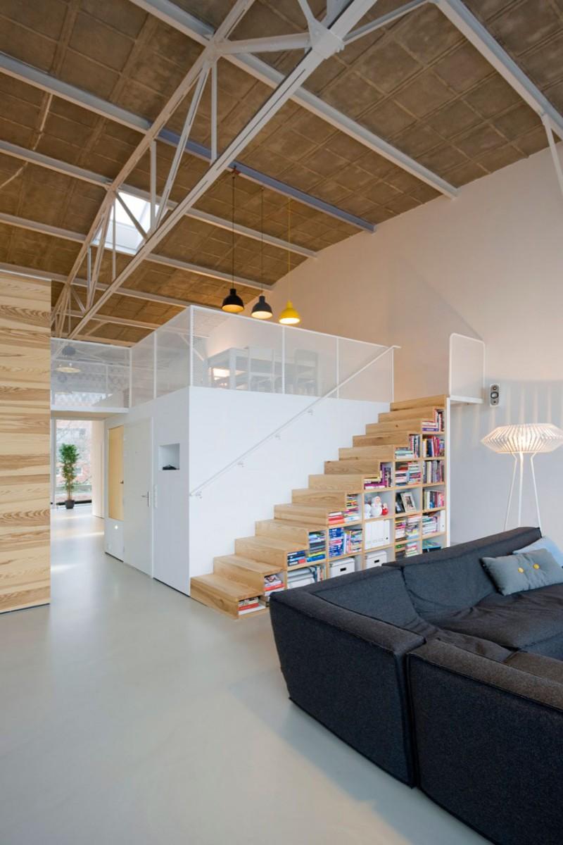 loft-ancienne-cantine-amsterdam-09