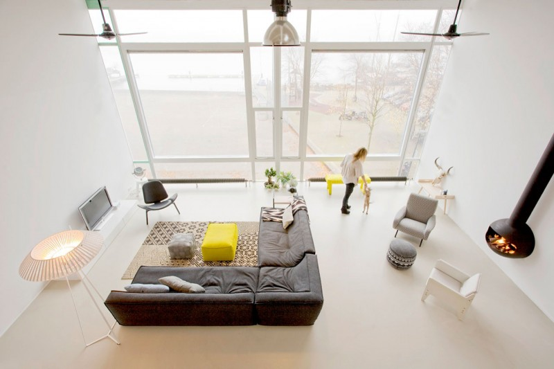loft-ancienne-cantine-amsterdam-10