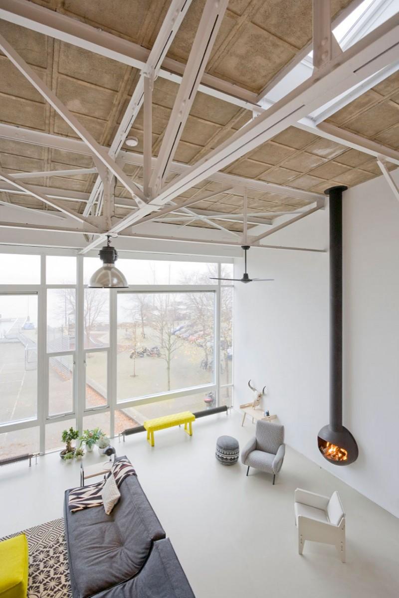 loft-ancienne-cantine-amsterdam-11