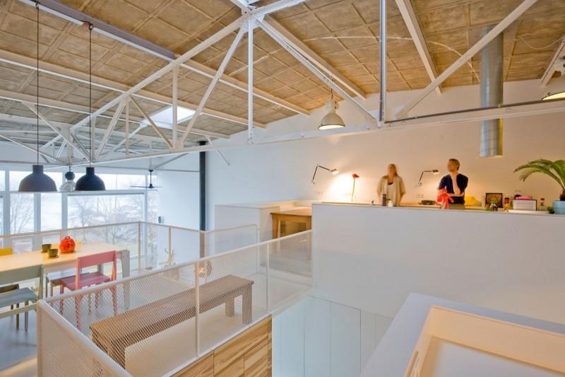 loft-ancienne-cantine-amsterdam-14