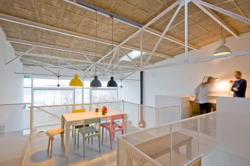 loft-ancienne-cantine-amsterdam-15