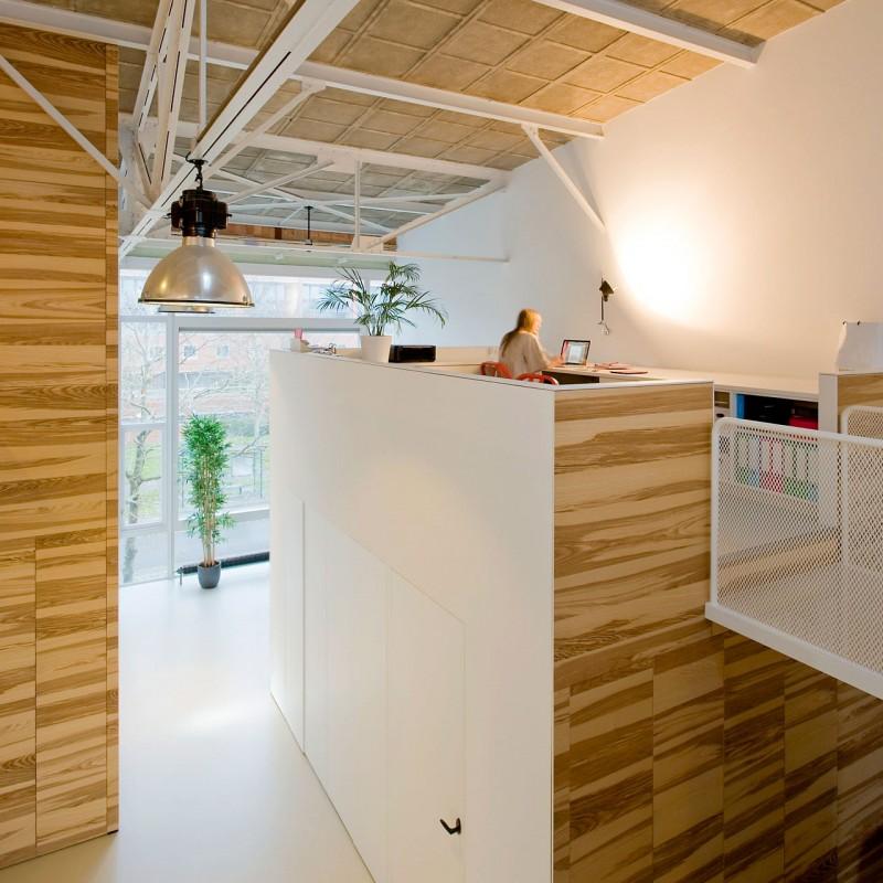loft-ancienne-cantine-amsterdam-17