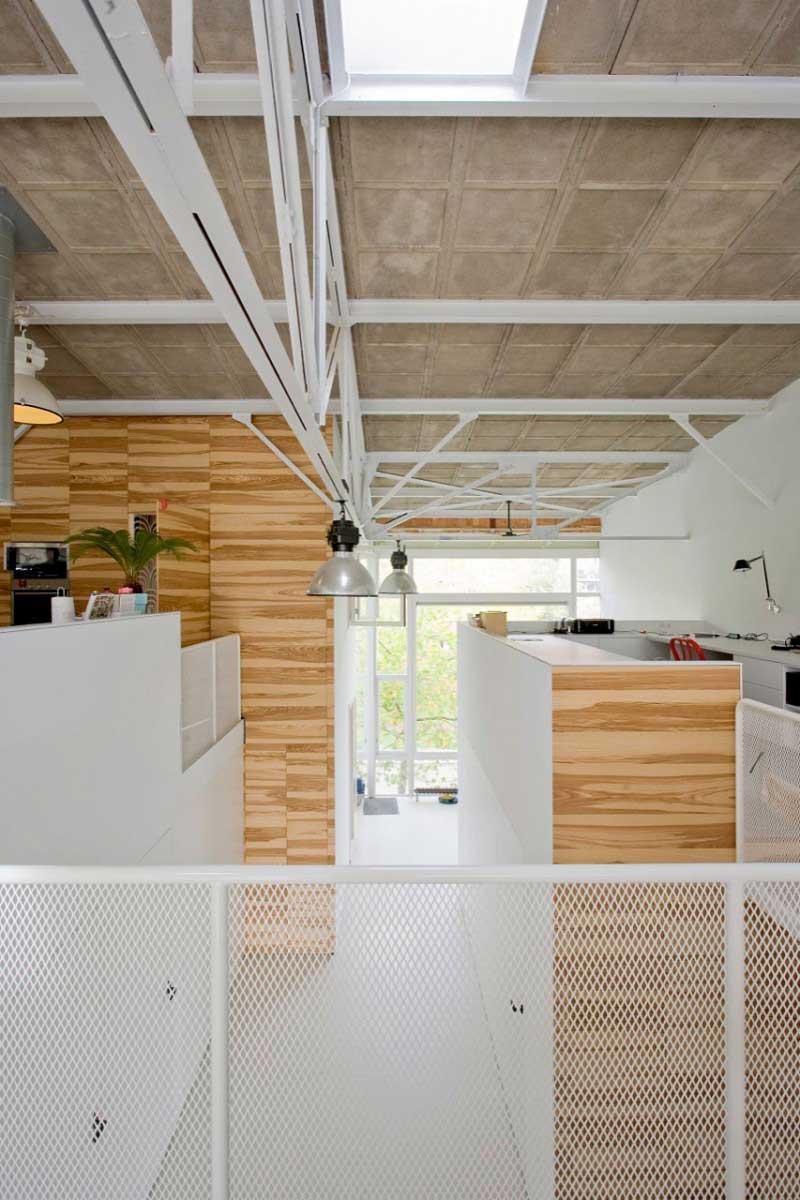 loft-ancienne-cantine-amsterdam-18