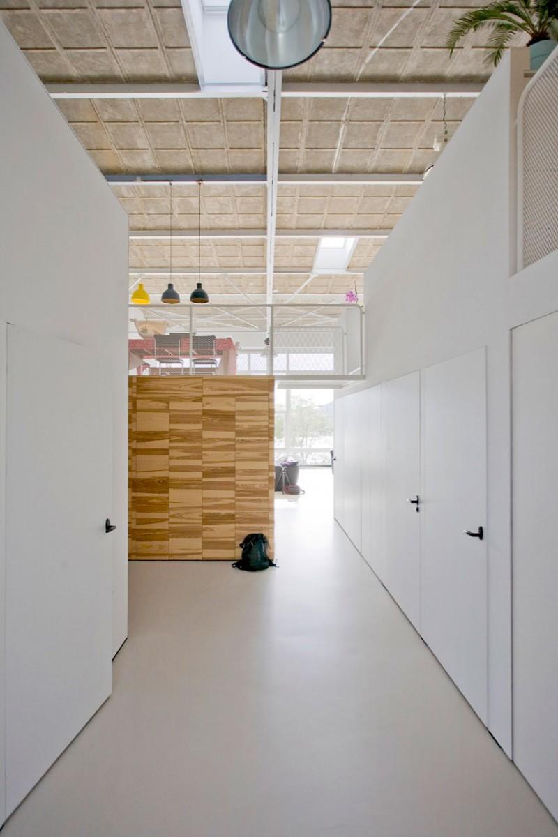 loft-ancienne-cantine-amsterdam-20