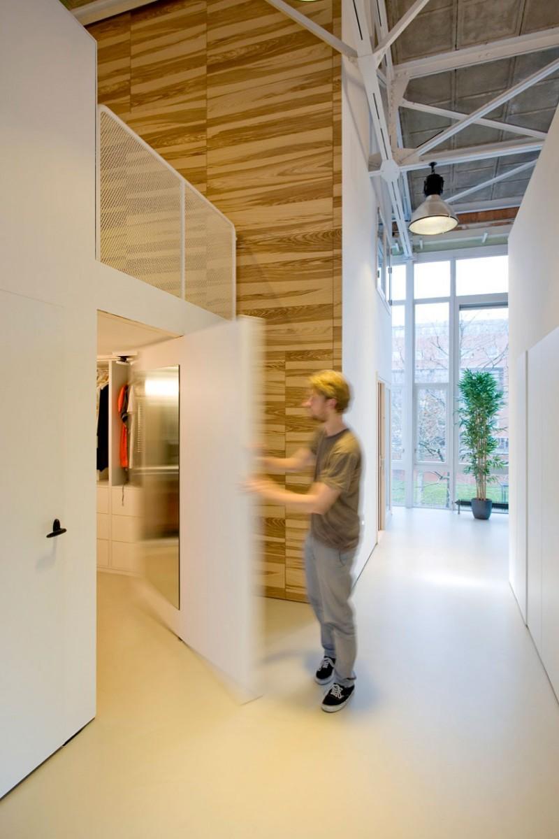 loft-ancienne-cantine-amsterdam-25