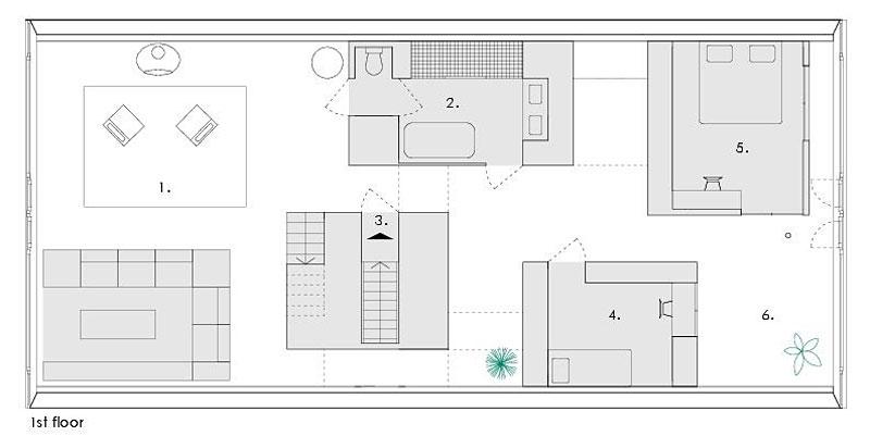 loft-ancienne-cantine-amsterdam-27