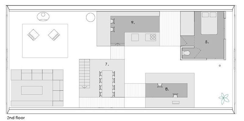 loft-ancienne-cantine-amsterdam-28