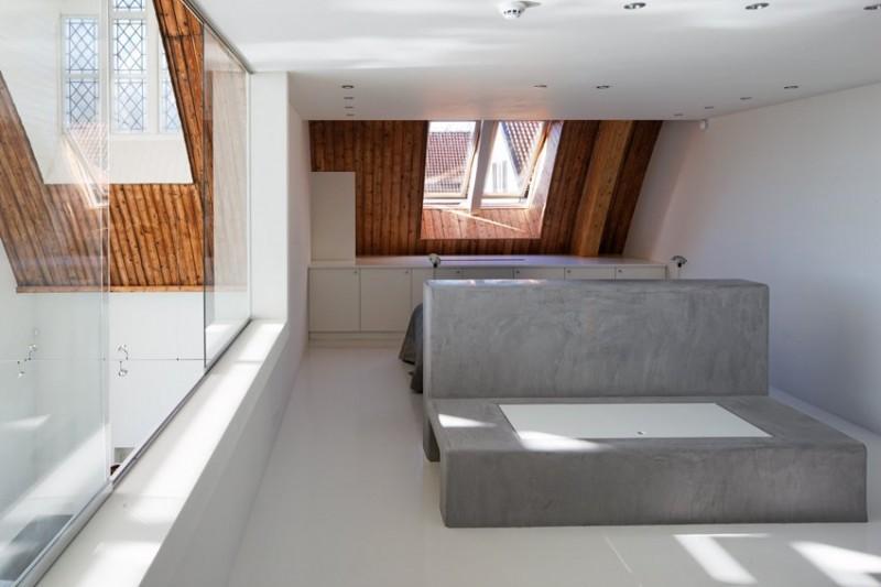 loft-eglise-Rotterdam-16