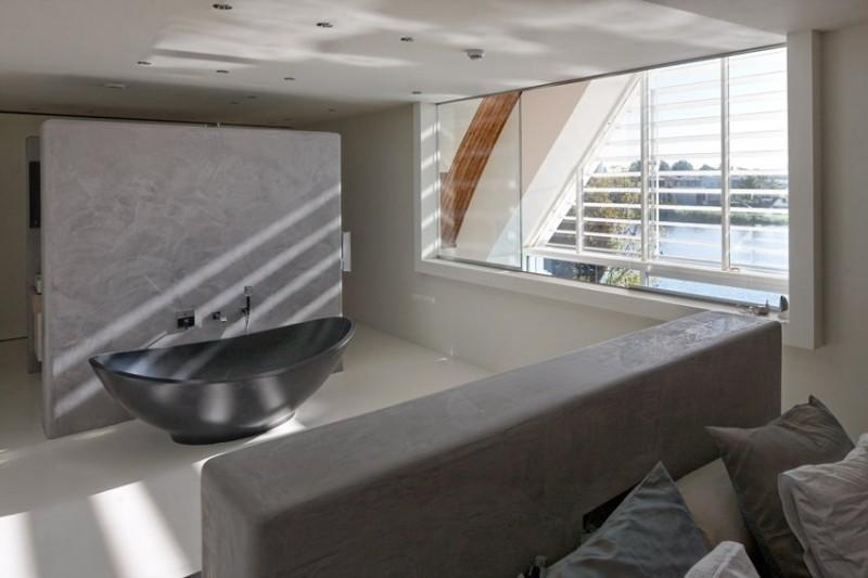 loft-eglise-Rotterdam-17
