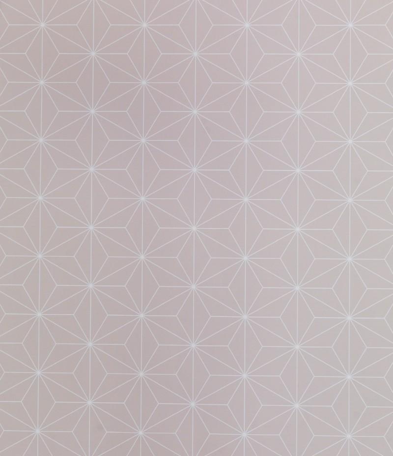 Papier peint deco scandinave Ikea Brakig