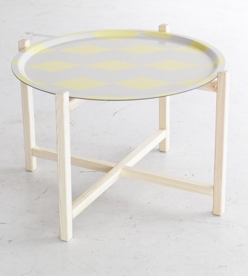 ikea br kig mobilier et objets d co scandinave. Black Bedroom Furniture Sets. Home Design Ideas