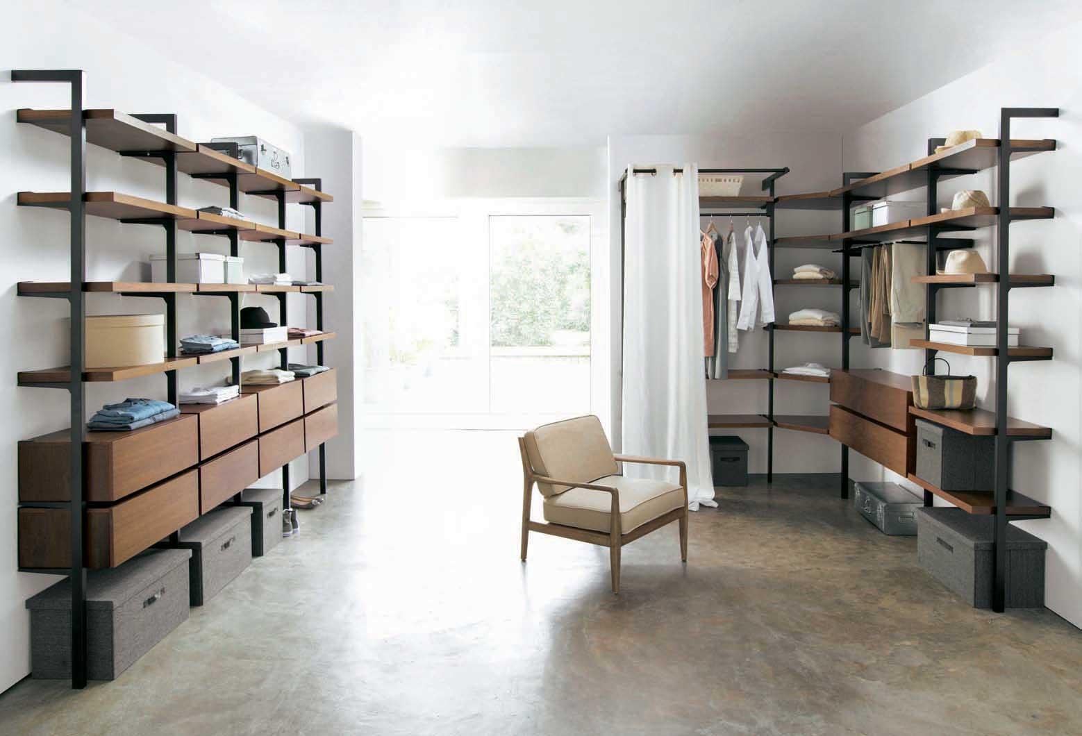 dressing am pm kyriel. Black Bedroom Furniture Sets. Home Design Ideas
