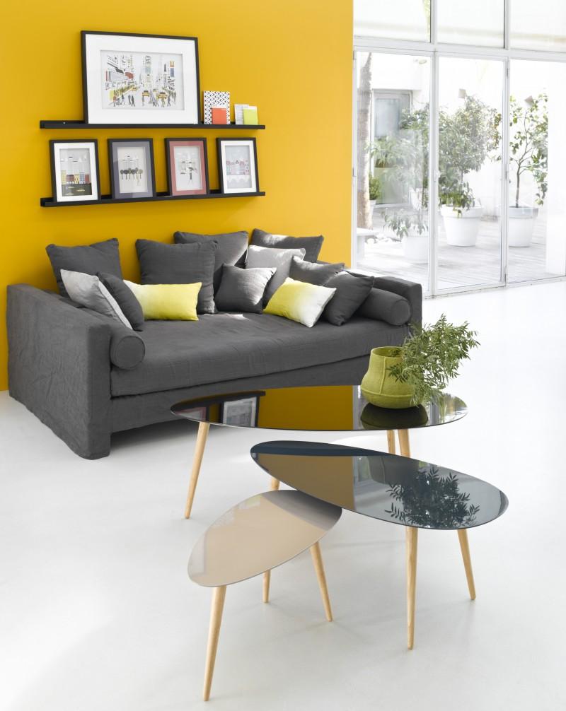 11 coups de c ur dans le nouveau catalogue am pm. Black Bedroom Furniture Sets. Home Design Ideas