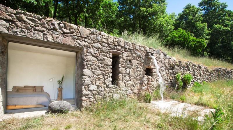 ancienne-ecurie-transformee-en-habitation-16