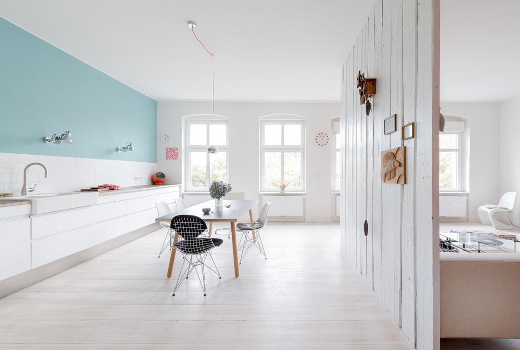 Appartement berlin - Appartement a berlin ...