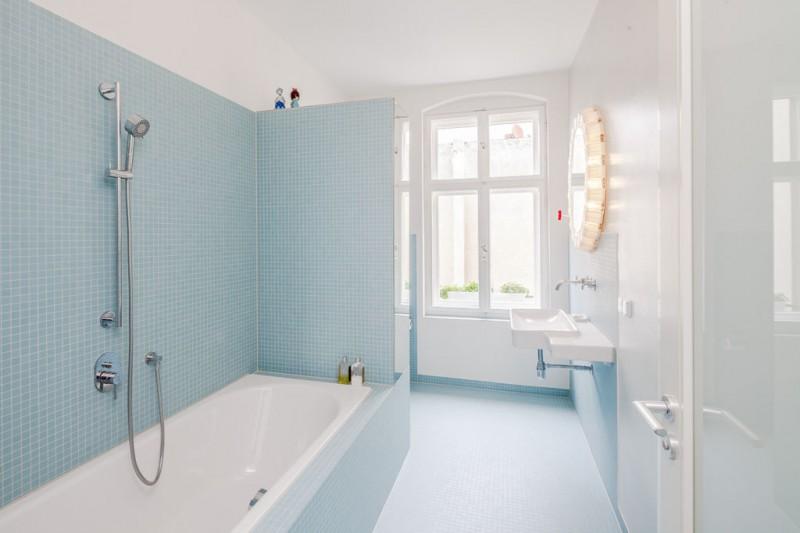 t03 appartement berlin par studio karhard. Black Bedroom Furniture Sets. Home Design Ideas