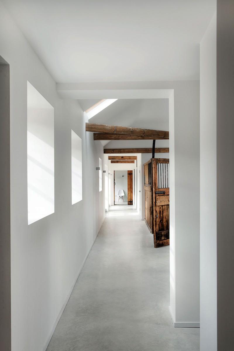 loft-Winchester-14