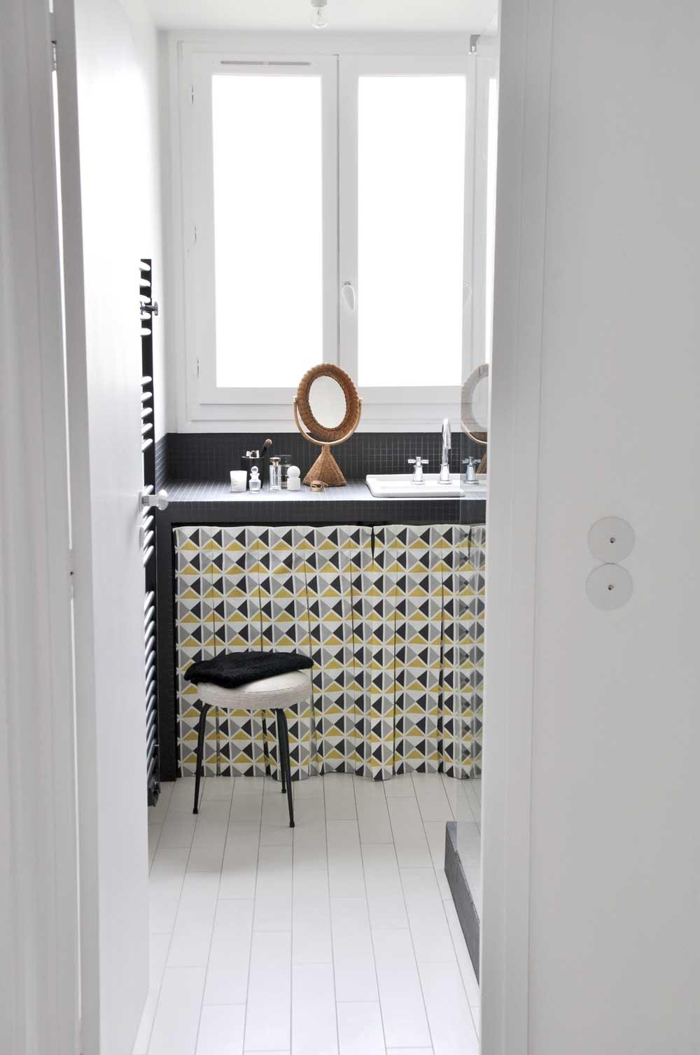 Accessoires Salle De Bain Dakar ~ accessoires salle de bain paris id es inspir es pour la maison