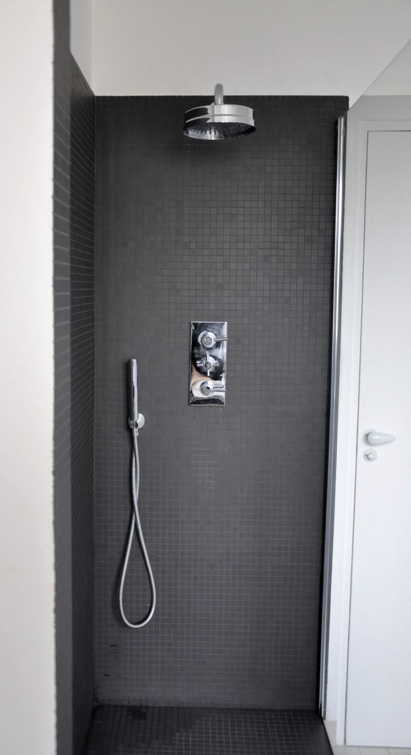 Salle de bain scandinave paris for Boutique salle de bain paris