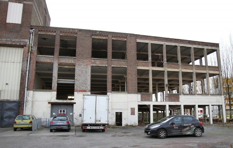 usine-desaffecte-Lille-0020
