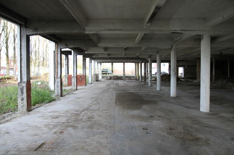 usine-desaffecte-Lille-0030