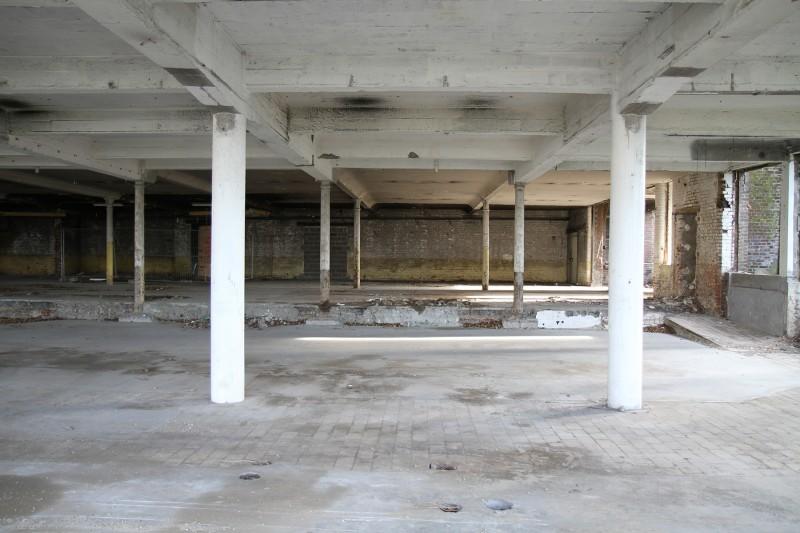 usine-desaffecte-Lille-0040