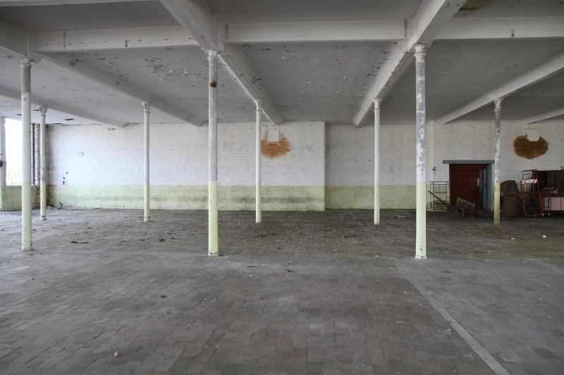 usine-desaffecte-Lille-0080
