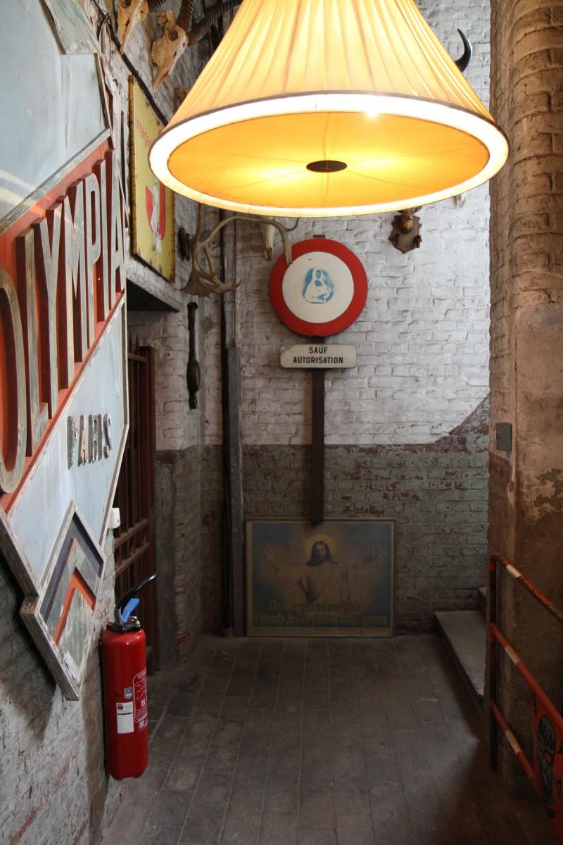 usine-desaffecte-Lille-0110