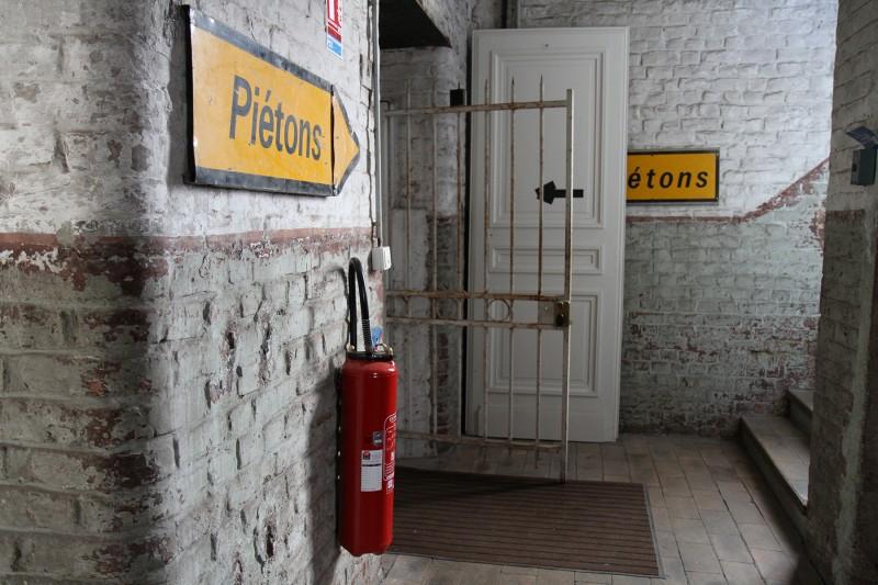usine-desaffecte-Lille-0160