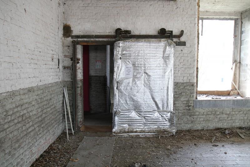 usine-desaffecte-Lille-0170