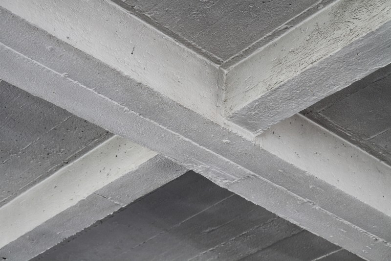 usine-desaffecte-Lille-0180