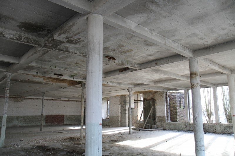 usine-desaffecte-Lille-0190