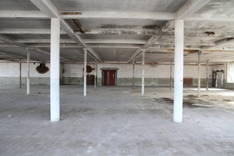 usine-desaffecte-Lille-0210