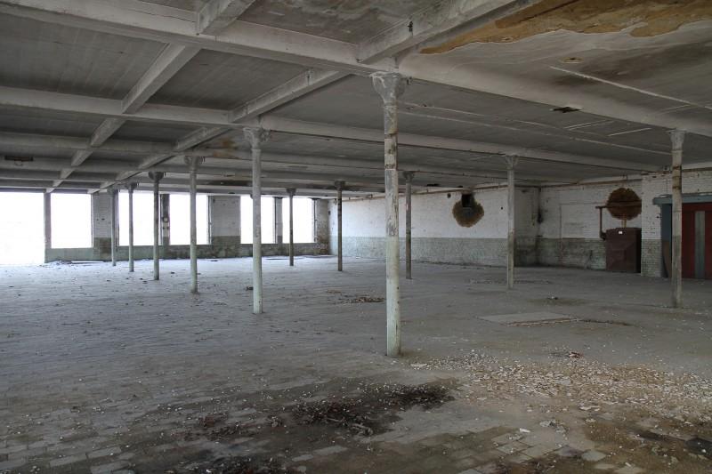 usine-desaffecte-Lille-0220