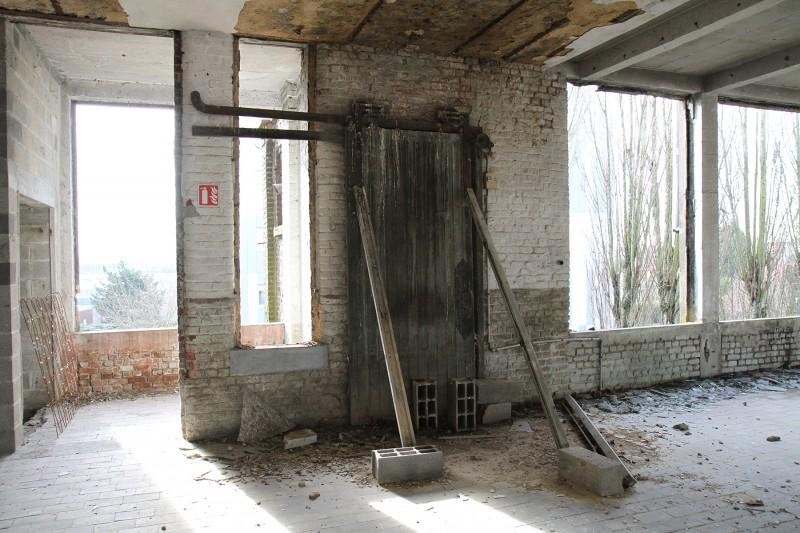 usine-desaffecte-Lille-0230