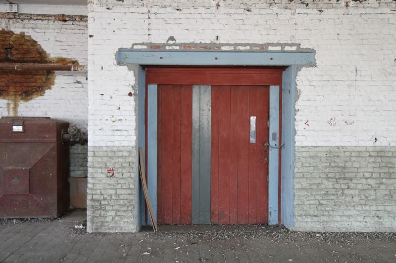 usine-desaffecte-Lille-0280