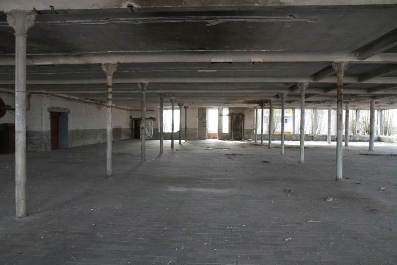 usine-desaffecte-Lille-0300