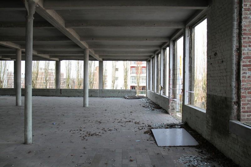 usine-desaffecte-Lille-0310