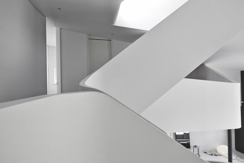 Loft-Melbourne-06