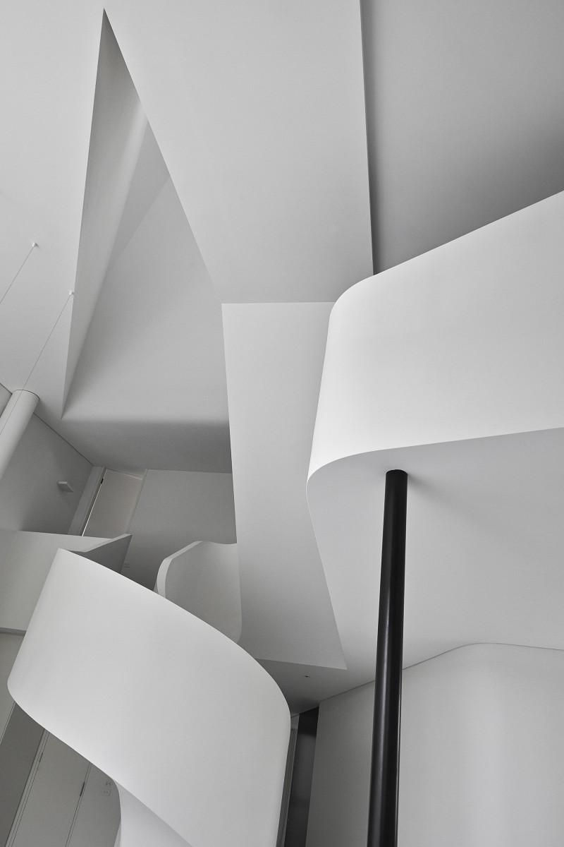 Loft-Melbourne-09