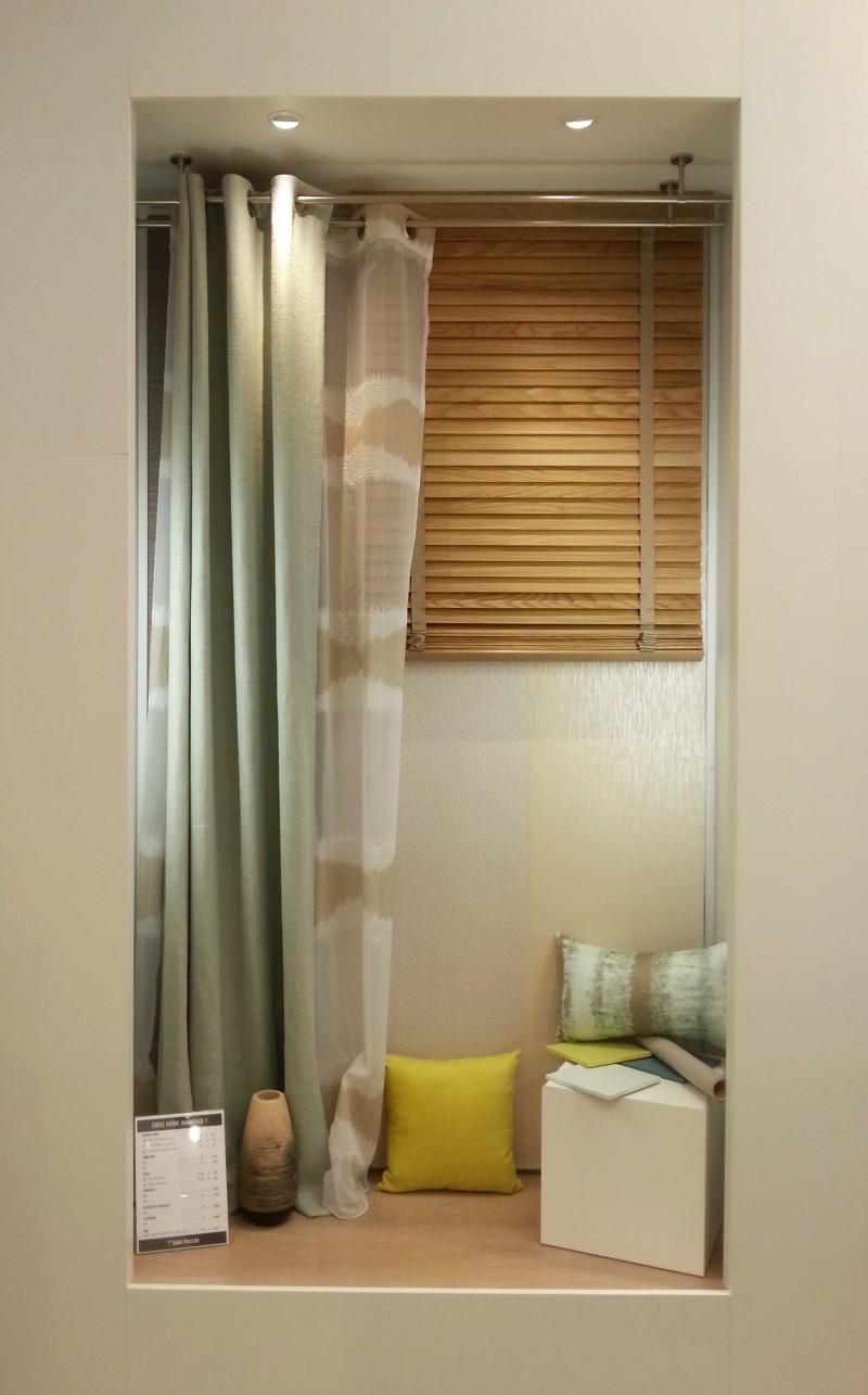 saint maclou villeneuve d 39 ascq nouveau concept. Black Bedroom Furniture Sets. Home Design Ideas