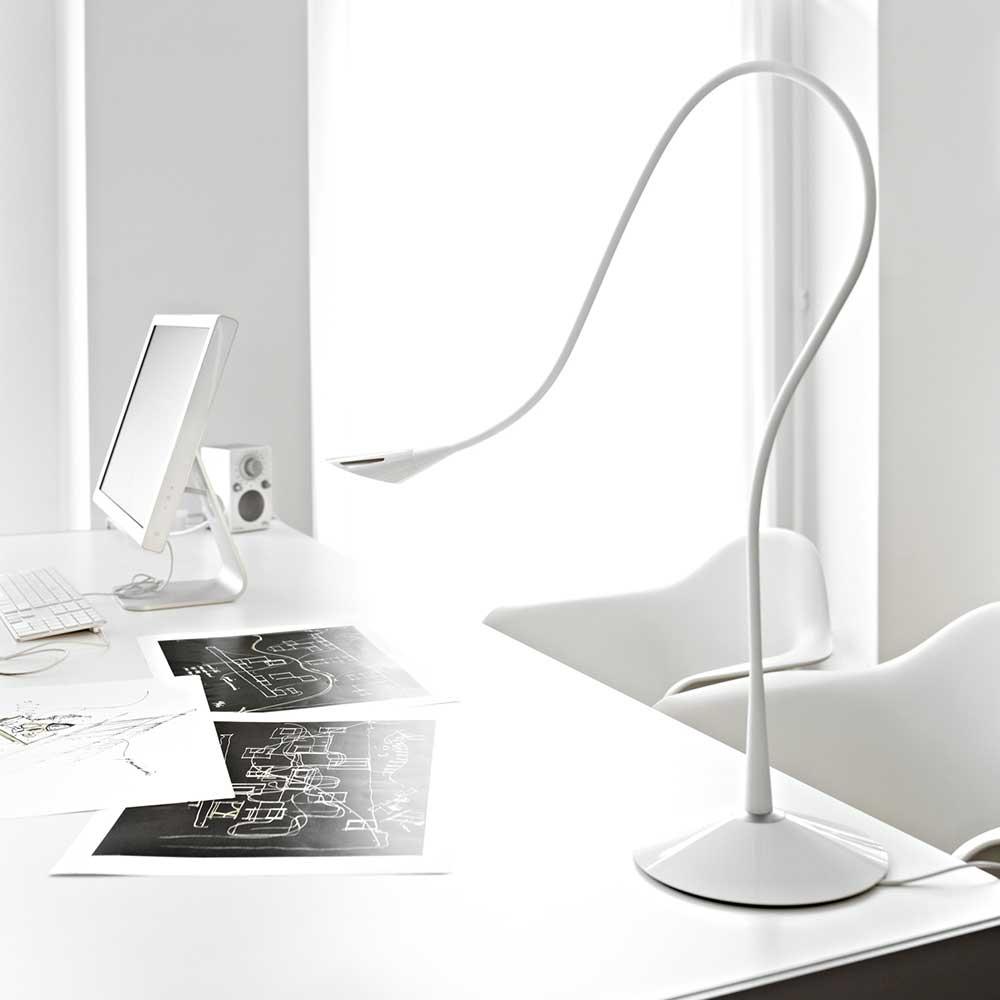 Lampe de bureau design - Lampe de bureau design ...
