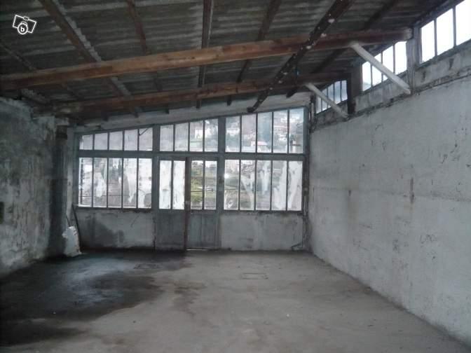 usine a vendre loft puy de dome a thiers-01