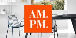 Mobilier et déco sur AMPM
