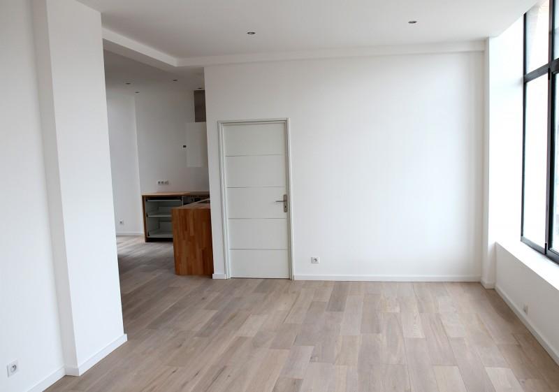 Loft à vendre à Lille